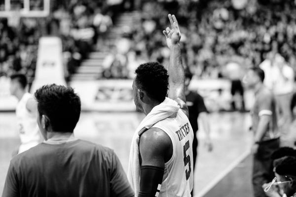 52-uaap-de-la-salle-university-collegiate-basketball-4418