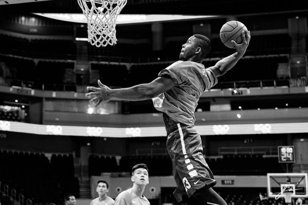 56-uaap-de-la-salle-university-collegiate-basketball-2412