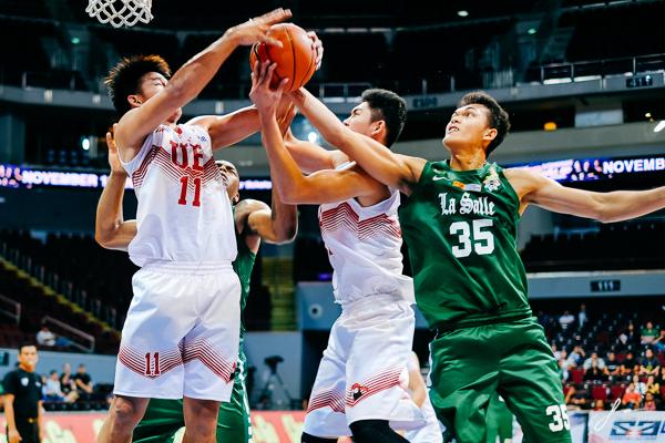 62-uaap-de-la-salle-university-collegiate-basketball-2910