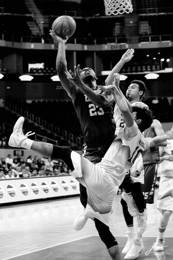 63-uaap-de-la-salle-university-collegiate-basketball-2999