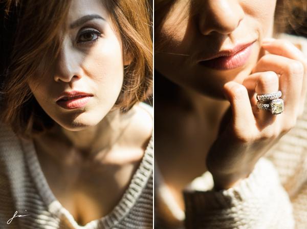 kat-home-natural-light-modeling-lifestyle-2